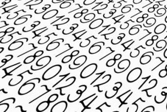 [통계물리] 많아지면 궁금한 것