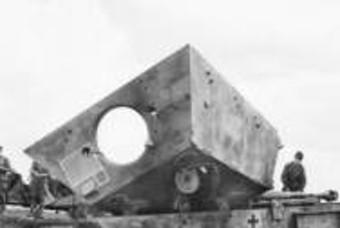 페르디난트 구축전차