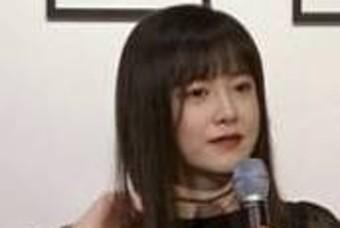"""""""취미 수준"""" 이규원 작가 혹평에 구혜선 반응은?"""