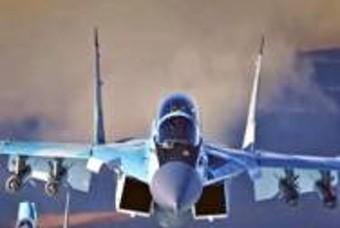 MiG-35 전투기