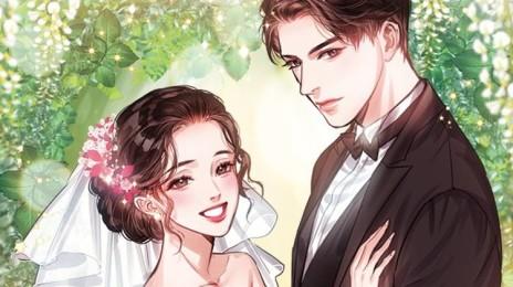 #신작웹소설 #로맨스 <순수한 유부녀>