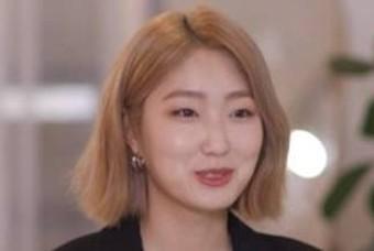 """""""유재석팀 복지 대기업급…밥벌이 만족도 1000%"""""""