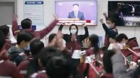 중국에서 '초대박' 친 영화, 해외 반응은 싸늘한 이유