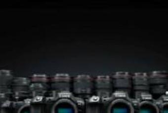 캐논, 100만 원도 안 하는 풀프레임 카메라 출시할까