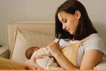 모유 수유 시간 적당한 기간은 언제까지?