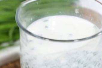 간 재생시키는 최고의 '한 잔'