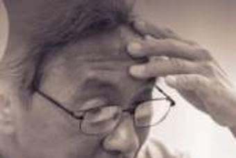 [9/21세계 알츠하이머의 날] 나를 잃는 알츠하이머, 예방 가장 중요