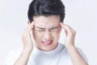 환절기에 피할 수 없는 '뇌졸중'..두통에 이 증상 동반되면 의심!