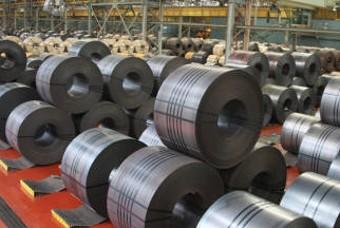 공급 쇼크에 브레이크 걸리는 한국 수출산업