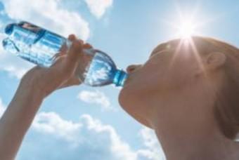 물 충분히 마시면 몸에 나타나는 9가지 변화
