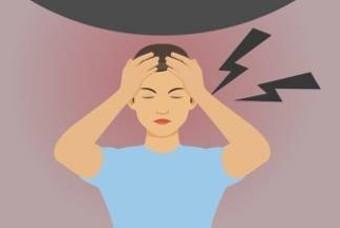 '미니 뇌졸중' 증상 짧다고 방심하면 더 위험