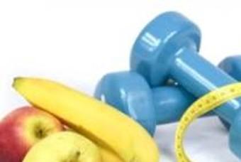 뱃살 뺄 때 바나나 드세요!