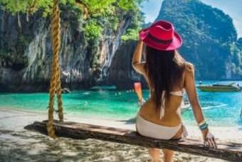 격리 풀리는 태국여행 Q & A, 뭘 준비하고 어떻게 가야하나?