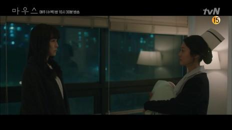 19화#하이라이트# 충격적인 권화운X이승기의 출생의 비밀.zip | tvN 210513 방송