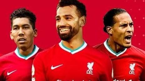 리버풀의 주요 경기 H/L, LFC TV에서 즐기세요!