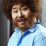 기쁘다 시즌2! 넉살 최성민 출격
