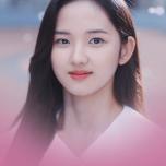 MBC <방과후 설레임>  지원 서류 접수중