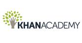 한국 칸아카데미 칸아카데미 무료교사연수 칸아카데미로 학생들과 재미있는 수학수업 만들어요