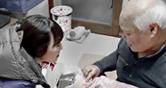 해피빈 더블기부 두 배로 전하는 기부금 명절이 외로운 이웃들에게 따뜻한 새해를 선물하세요