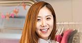 프로젝트 꽃 네이버에서 꽃 피우다 3년만에 아이돌의 워너비 브랜드를 만든 비키표!