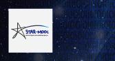 STAR MOOC 과학기술분야 온라인강좌 과학기술특성화대학의 강좌를 무료로 수강하세요