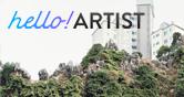 헬로!아티스트 한국인의 여가, 김승구 여가 활동을 바라보는 새로운 시선
