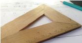 편입생을 위한 이공계 수학 클래스 4주 동안 마스터 하는 미적분: 삼각함수 편