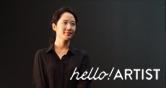헬로!아티스트 장석준 작가 새로운 시선으로 도시를 읽기
