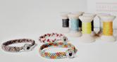 해피빈 공감가게 올여름을 빛낼 아이템 남미의 이야기와 색을 담은 특별한 수공예 팔찌
