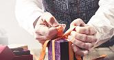 해피빈 더블기부 두 배로 전하는 기부금 나눔으로 마무리하는 포근한 연말