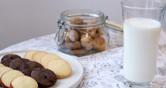 네이버 해피빈 펀딩 바삭바삭 수제 쿠키 이웃을 사랑하는 마음으로 하나씩 정성껏 구웠습니다