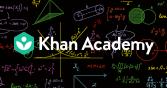 칸아카데미 한국 온라인 코딩 교육 컴퓨터 프로그래밍을 무료로 경험해보세요!