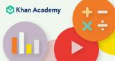 칸아카데미 한국 세계가 인정한 명강의 선형대수학 강의를 무료로 경험해보세요!
