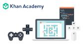 칸아카데미 한국 프로그래밍 게임과 시각 컴퓨터공학 전공생 추천 칸아카데미 강의를 무료로!