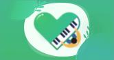 네이버X위드피아노 #더 피아노 챌린지 88개 피아노 건반이 전하는 따뜻한 연주기부