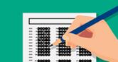 칸아카데미 한국 SAT 실전준비! 주관 단체와 협력하여 만든 SAT 모의고사 무료 제공