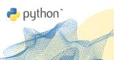 부스트코스 데이터사이언스 강의 비전공자도 파이썬으로 데이터사이언스에 입문해요