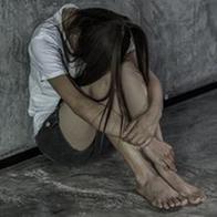성폭행 비화한 10대들의 술내기…검찰은 왜 기소하지 않았을까