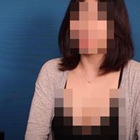 """""""전직 업소녀입니다"""" 유흥업소 경험담 소개하는 유튜브채널, 문제 없을까?"""