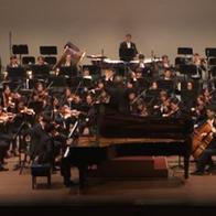 인스타 '해시태그'의 원조는 베토벤? 클래식 음악의 '나타냄말'을 아시나요