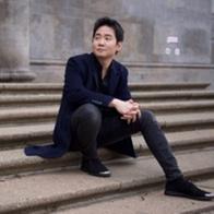 피아니스트 임동혁의 선택도 베토벤…'월광','열정' 무대에 올린다