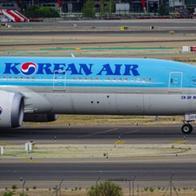 2021 전 세계 항공사 순위 발표... 한국 항공사는 몇 위?