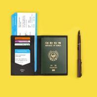 가장 '자유로운' 여권 순위 발표... 한국이 2위?